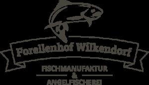 Forellenhof-Wilkendorf